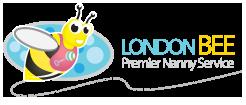 London Bee Premier Nanny Service